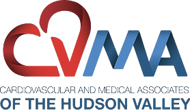 Cardiovascular And Medical Associates Of Hudson Valley